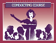 Camille's Primary Ideas: Learn to lead singing time using the church's Conducting Course
