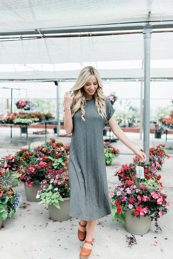 Flash Sale! Bailey Dress Cleo Madison